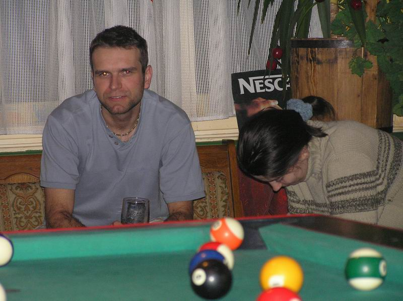 klouzani_2005_mk405_013.jpg