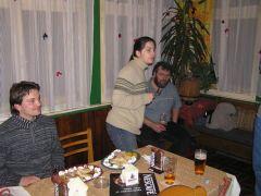 klouzani_2005_mk405_014.jpg