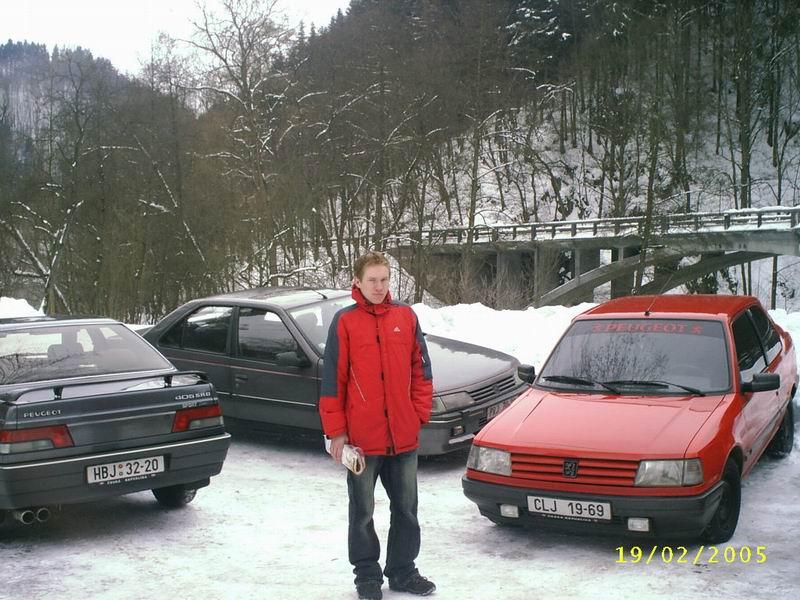 klouzani_2005_radek_017.jpg
