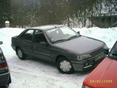 9. sraz Peugeot Clubu - 1. Zimní klouzání - Spálov u Železného Brodu 19.–20.února 2005.?óÔé¼ÔÇ£20.?â??nora 2005