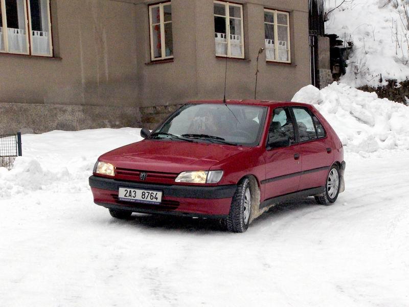 klouzani_2005_had_032.jpg