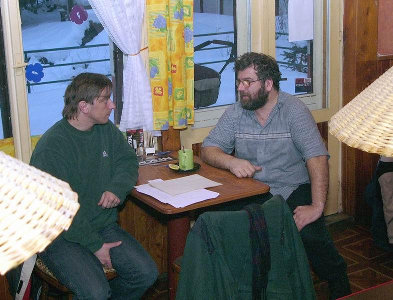 klouzani_2005_had_055.jpg