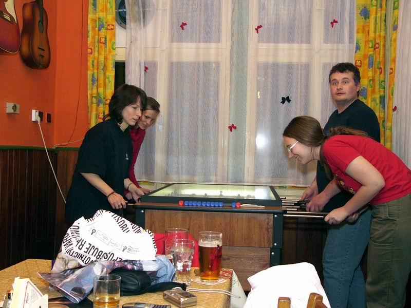 klouzani_2005_had_059.jpg