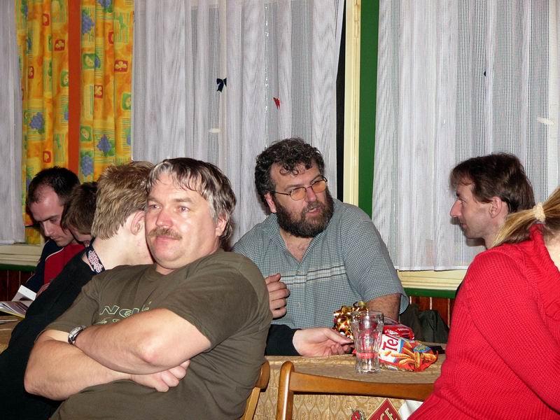 klouzani_2005_had_062.jpg