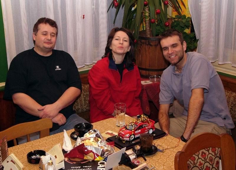 klouzani_2005_had_071.jpg