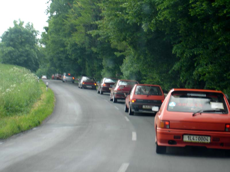 10_sraz_vrchlabi_jirkap009.jpg