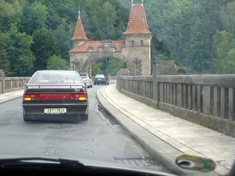 10_sraz_vrchlabi_jirkap025.jpg