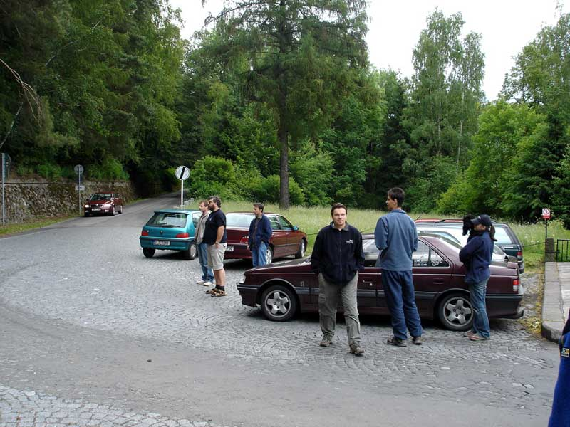 10_sraz_vrchlabi_jirkap045.jpg