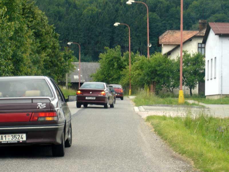 10_sraz_vrchlabi_jirkap062.jpg