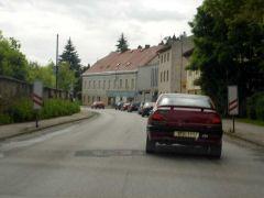 Jirkap