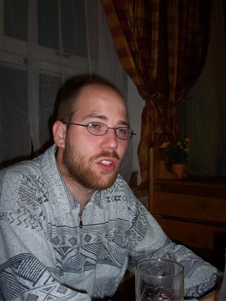 10_sraz_vrchlabi_john012.jpg