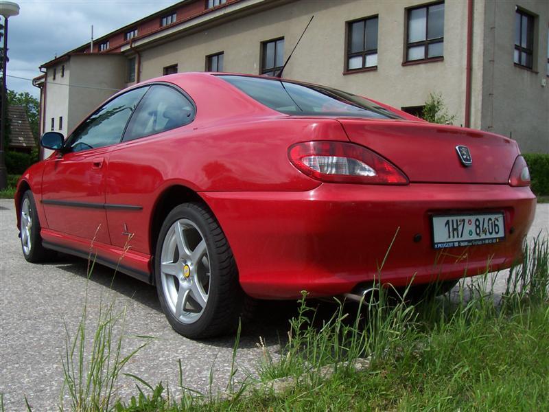 10_sraz_vrchlabi_john063.jpg