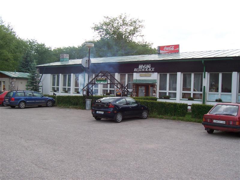 10_sraz_vrchlabi_john071.jpg