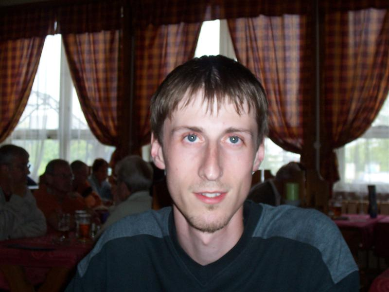 10_sraz_vrchlabi_john083.jpg