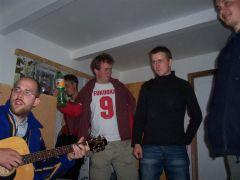 10_sraz_vrchlabi_john125.jpg