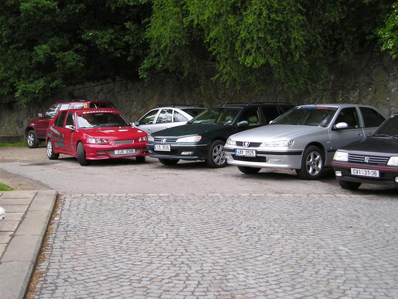 10_sraz_vrchlabi_minimaxa007.jpg
