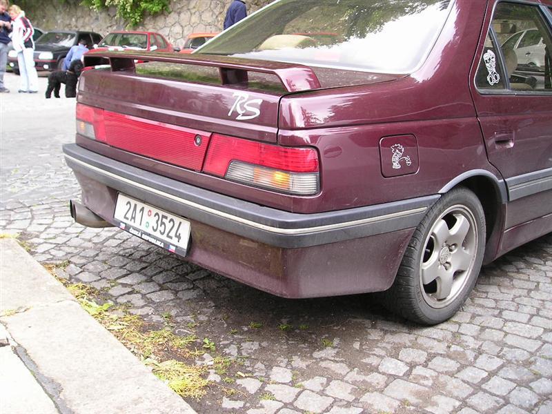 10_sraz_vrchlabi_minimaxa012.jpg