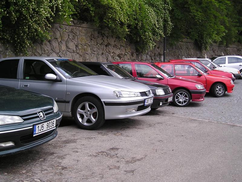 10_sraz_vrchlabi_minimaxa014.jpg
