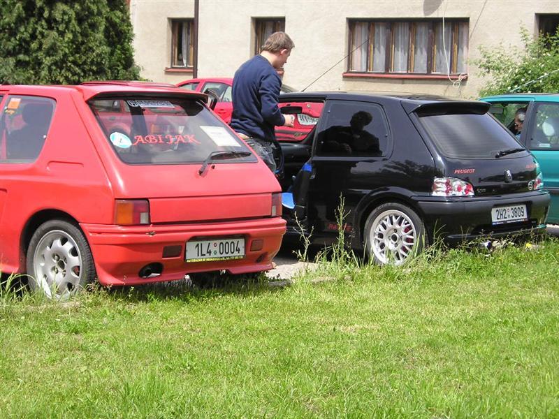 10_sraz_vrchlabi_minimaxa020.jpg