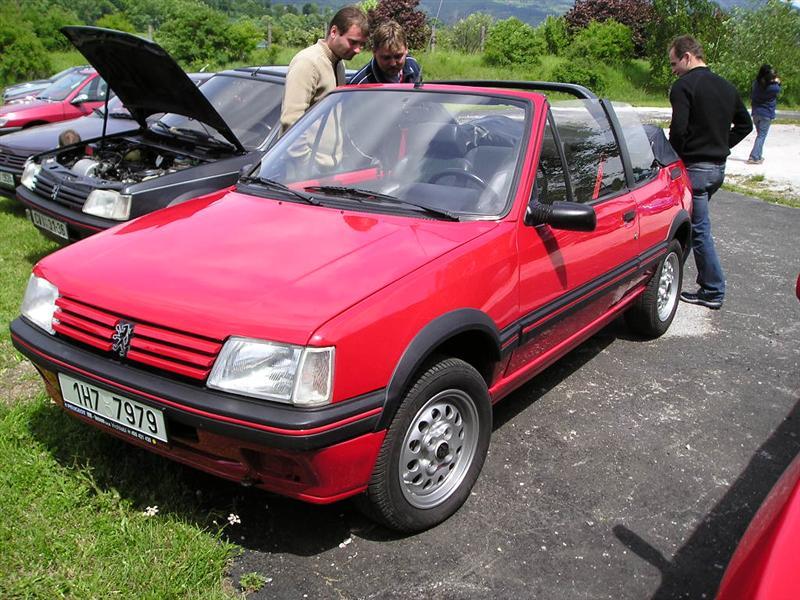 10_sraz_vrchlabi_minimaxa026.jpg