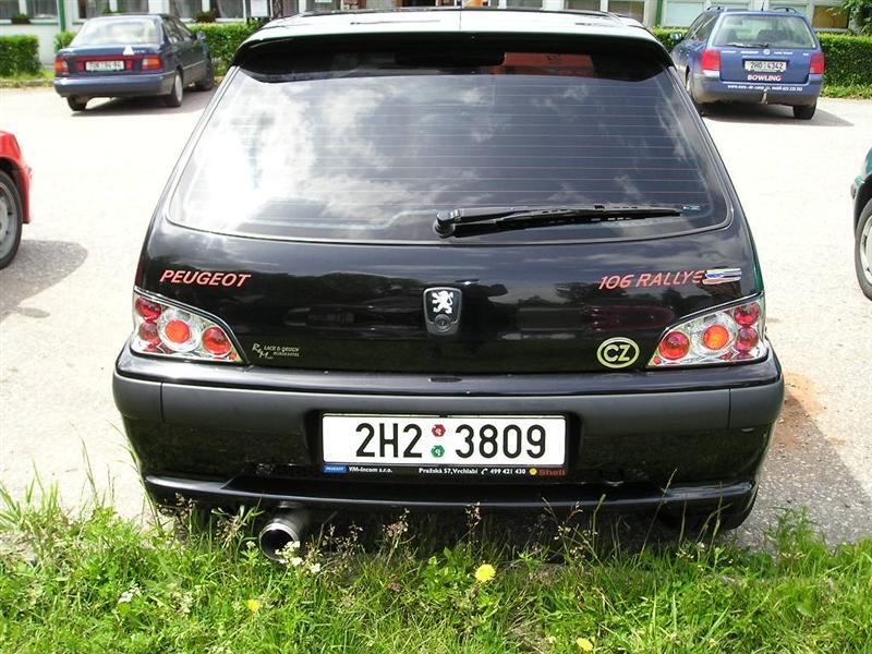 10_sraz_vrchlabi_minimaxa033.jpg
