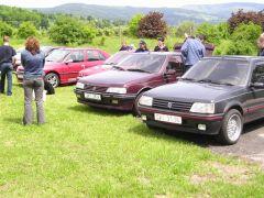 10_sraz_vrchlabi_minimaxa016.jpg
