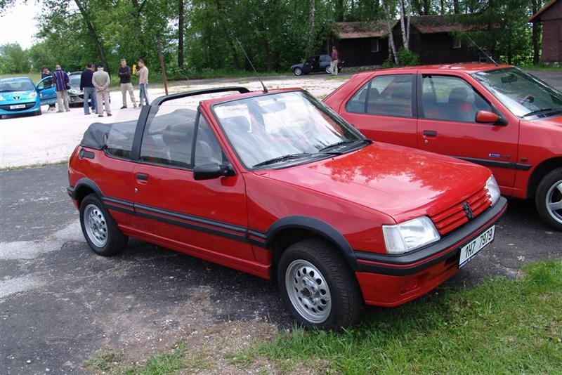 10_sraz_vrchlabi_vector007.jpg