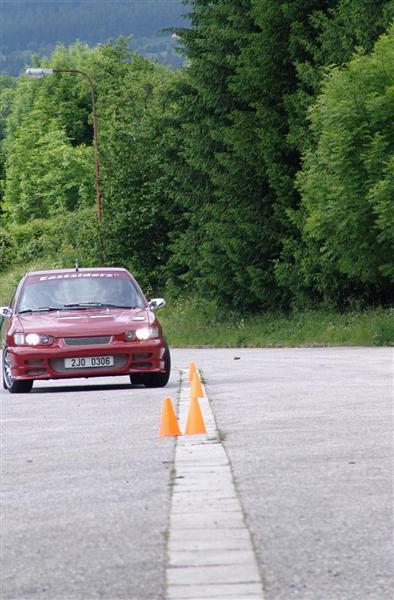 10_sraz_vrchlabi_vector014.jpg