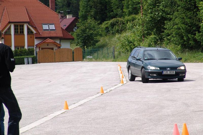10_sraz_vrchlabi_vector017.jpg