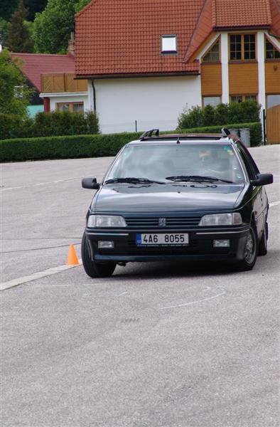 10_sraz_vrchlabi_vector018.jpg