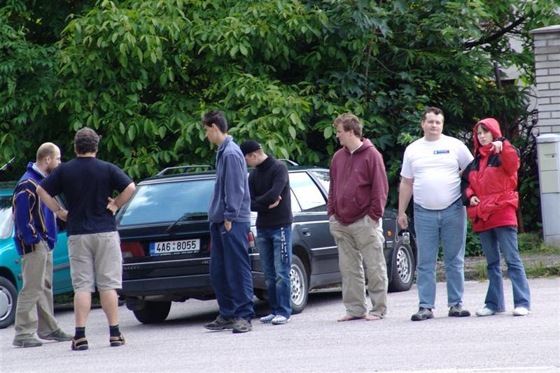 10_sraz_vrchlabi_vector049.jpg