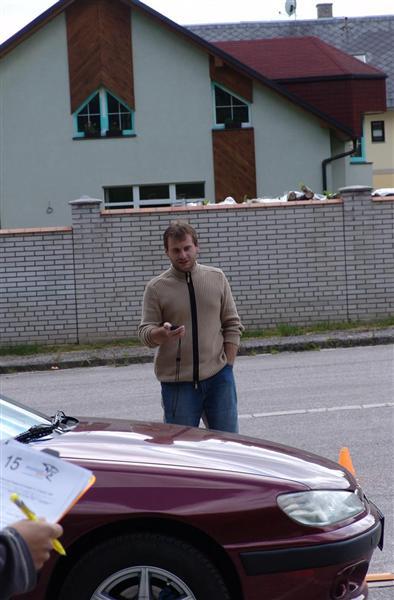 10_sraz_vrchlabi_vector050.jpg