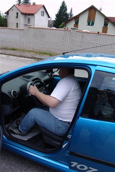 10_sraz_vrchlabi_vector052.jpg