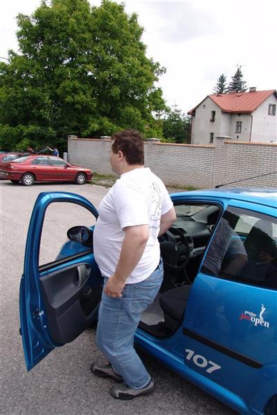 10_sraz_vrchlabi_vector054.jpg