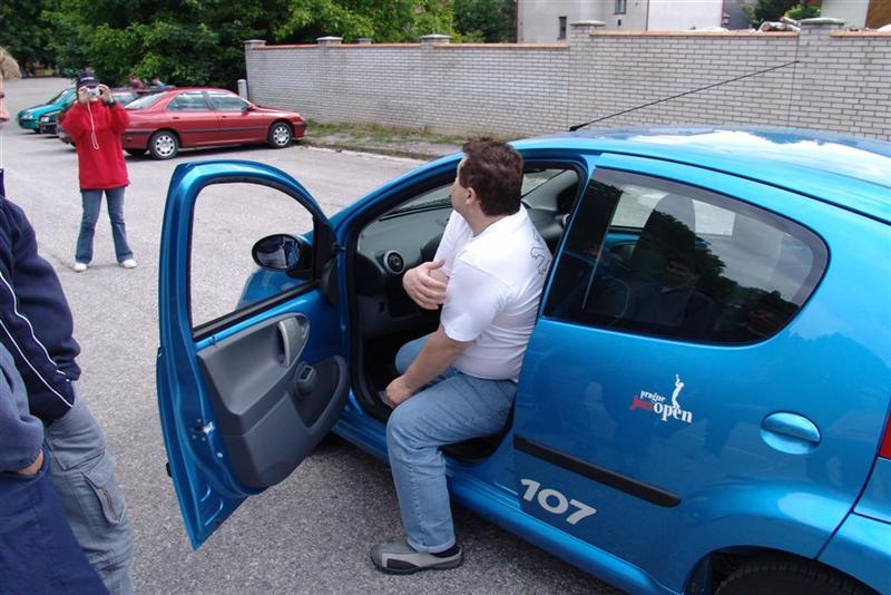 10_sraz_vrchlabi_vector055.jpg