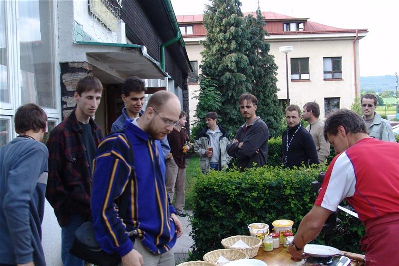 10_sraz_vrchlabi_vector067.jpg