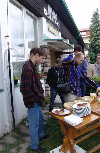 10_sraz_vrchlabi_vector068.jpg