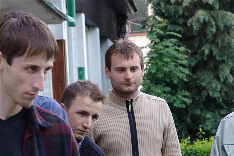 10_sraz_vrchlabi_vector070.jpg