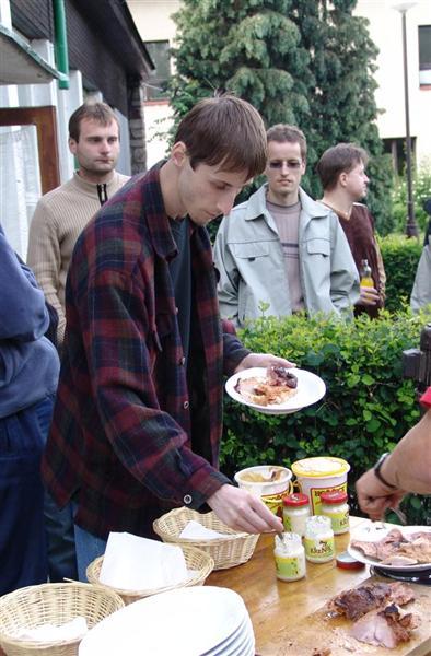10_sraz_vrchlabi_vector072.jpg