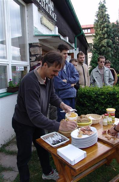 10_sraz_vrchlabi_vector073.jpg