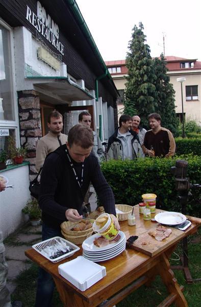 10_sraz_vrchlabi_vector076.jpg