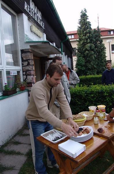 10_sraz_vrchlabi_vector078.jpg