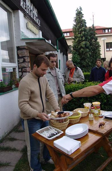 10_sraz_vrchlabi_vector079.jpg