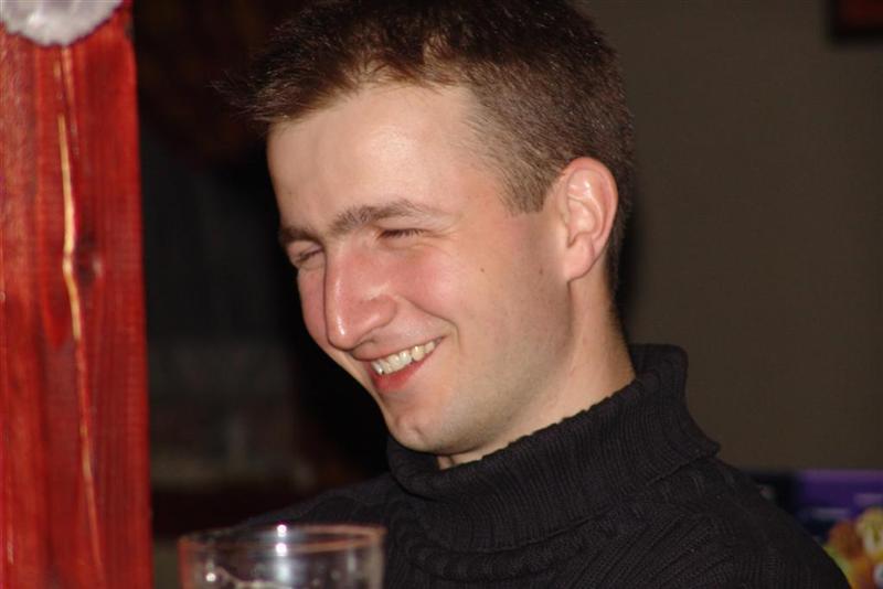 10_sraz_vrchlabi_vector094.jpg