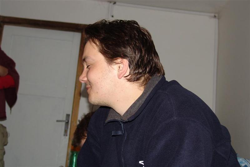 10_sraz_vrchlabi_vector098.jpg