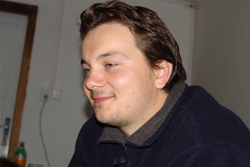 10_sraz_vrchlabi_vector107.jpg