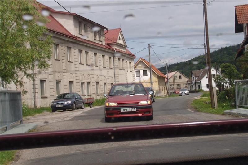 10_sraz_vrchlabi_vector128.jpg