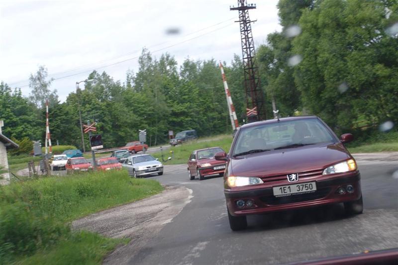 10_sraz_vrchlabi_vector131.jpg