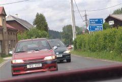 10_sraz_vrchlabi_vector129.jpg