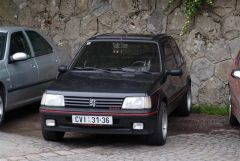 10_sraz_vrchlabi_vector147.jpg